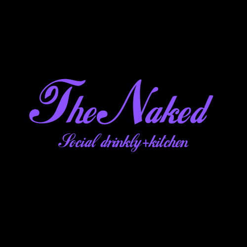 THE NAKED