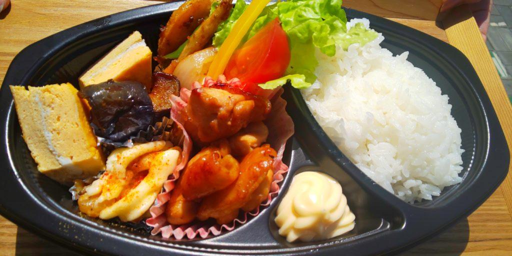 zencafeの画像