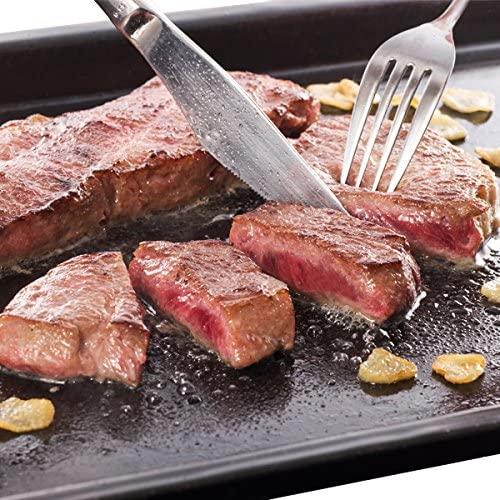 MeatPlusの画像